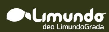 limundo