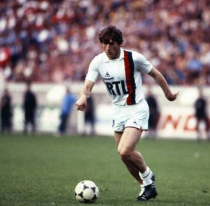 safet susic