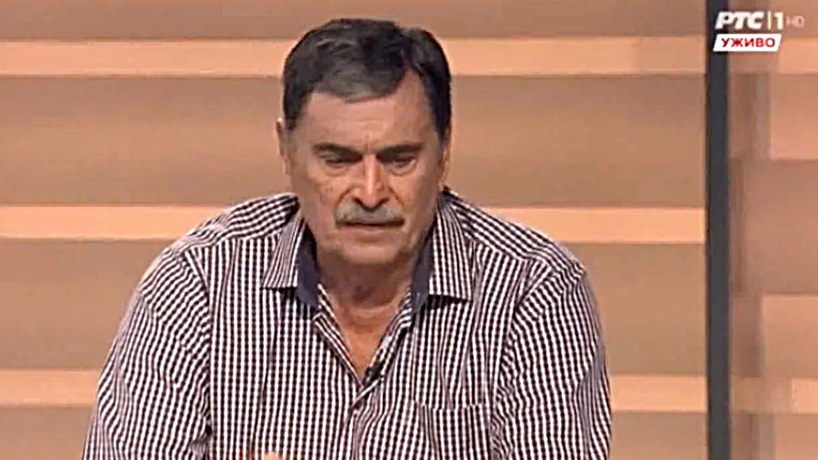 Vlado Djurovic